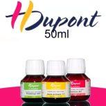 H.DUPONT Gőzfixálós - 50ml-es kiszerelés