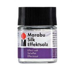 MARABU | Effektsó | 50g