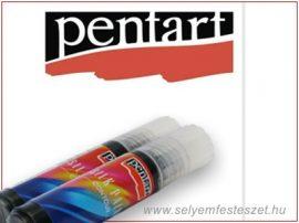 PENTART | Maszkoló | 20ml | Színtelen