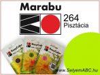 Marabu Por Selyemfesték | EasyColor - Batik | Pisztácia | 264