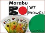 Marabu Por Selyemfesték | EasyColor - Batik | Erőszöld | 067