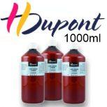 H.DUPONT Selyemkontúr - 1000ml