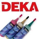 DEKA - 30ml