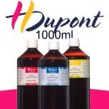 H.DUPONT Gőzfixálós - 1000ml-es kiszerelés