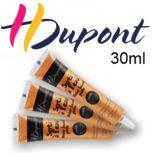 H.DUPONT Selyemkontúr - 30ml