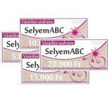 SelyemABC