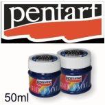 PENTART 50ml-es kiszerelés