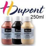 H.DUPONT Selyemkontúr - 250ml