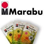MARABU EasyColor Porfesték